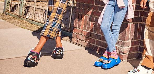 Short Legs but Big Attitude Dog Summer Slide Slippers for Men Women Kid Indoor Open-Toe Sandal Shoes