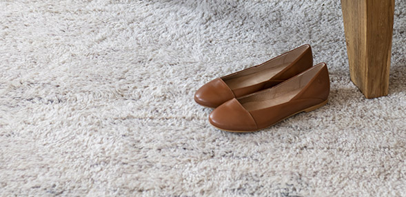 CASUAL ATTITUDE Shoes, Bags, Clothes